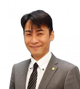 全力サポート 行政書士 杉井貴幸